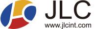 JLC - OilPrice.com Partner