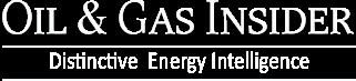 Oil & Gas Insider