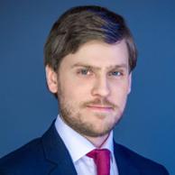 Viktor Katona