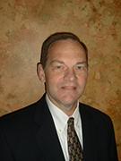 Dan Steffens, President, Energy Prospectus Group