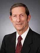 Dr. R Gerald Bailey