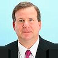 Jim Hyercyzk