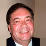 Martin Tillier