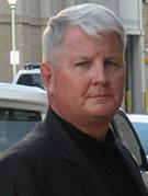 Prof.-Dr. Thomas Fletcher Grooms