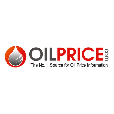 Crude Oil Prices Today Oilprice Com